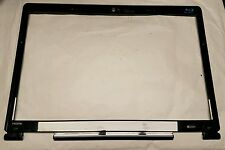 Packard Bell iPower gx-q-031ge Front Bezel LCD screen cover surround 60.4bd07.00