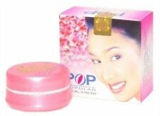 POP POPULAR FACIAL CREAM WHITENING ACNE FRECKLE AND PIMPLE BLEMISHES TREATMENT