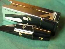 New Vandoren B75 V5 Jazz Mouthpiece for Bari Sax