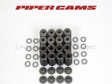 Piper Double Valve Spring Kit for Peugeot MI16 16V Models - VDSMI16