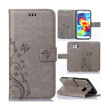 Handy Tasche Für Samsung Galaxy S7 Edge Tasche für Samsung Galaxy Cover Case
