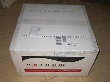 Anthem Statement A5 Sonic Frontier Amplifier Home Theater Surround 5 Channe