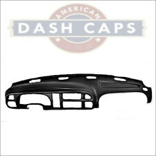 "1998-1999-2000-2001 DODGE RAM 1500 DASH CAP PLUS 2.5"" BEZEL CAP"