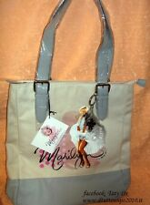 BORSA SHOPPING BAG MARILYN by SAM SHAW cod.3561