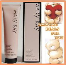 Mary Kay Extra Emollient Night Cream Full Size - From Trusted Seller