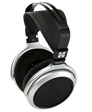 HiFi Man HE-400s Planar Magnetic Headphones -