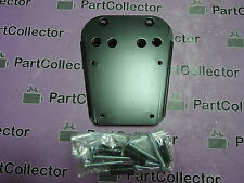 NEW APRILIA SR 50 H2O TOP BOX SUPP.PLATE NEW-C A AP8793051