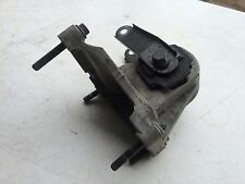 Volvo S60 V70 XC70 XC90 S80 Top Engine Mount Complete Assembly OEM 30680770