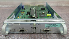 Dell W9084 ATA DAE Link Control Card EMC LCC 118032492 With 256MB Memory
