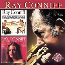 Another Somebody Done Somebody Wrong Song/Love Will Keep Us Together by Ray...