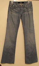 "NWOT Rock & Republic Light Blue ""KURT"" Jeans Size 26"