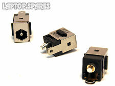 DC Power Jack Socket Port DC027 DELL INSPIRON MINI 9, 10, 1010, 1011