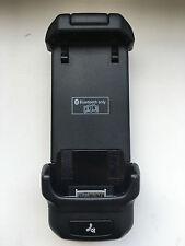Genuine Audi iPhone 4/4S Car Cradle