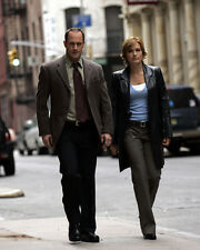 Law and Order : SVU [Cast] (15938) 8x10 Photo