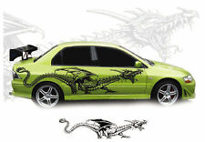 (322) Car Graphics, Vehicle Vinyl  Graphics / Decals Vehicle Graphics / Stickers