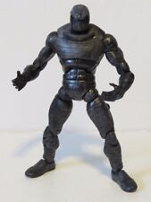 "Marvel Legends Baf Madok Series Destroyer Variant 6"" action figure"