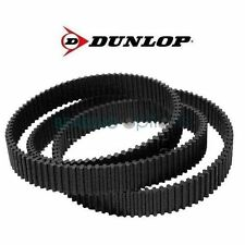 "Castel Garden TCP122,TCR122,TC122, Toothed Timing Belt (DUNLOP) FITS 48"" DECK"