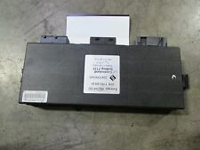 Ferrari F430, 360 Spider, Convertible Top Computer Control Module ECU, 66455000