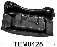Engine Mount HONDA CIVIC EB1  4 Cyl CARB SB 73-76  (Rear)