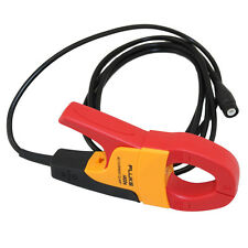 Fluke i400s 400 Amp AC Current Clamp Probe with BNC Connector