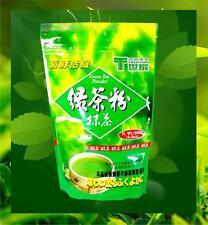 Pure Matcha Green Tea Powder Tradition 100% Natural 8.8 Oz./250 G.