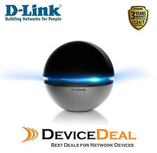 NEW D-Link DWA-192 AC1900 Wireless Dual Band Wifi USB 3.0 Adapter