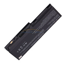 New Battery for Toshiba Satellite P205-S6307 P205-S7402 P205-S7476 P305D-S8995E