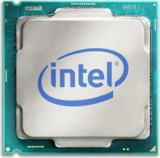 Intel Core i7-7700, 4x 3.60GHz,(Turbo-Mode 4,2GHz),Sockel 1151