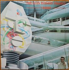 Alan Parsons Project - I Robot - New 180g Vinyl - Pre Order - 3rd Feb