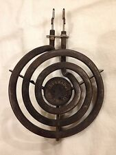 "Thermador Cooktop 4"" Coil Center Surface Heating Element (Burner)"