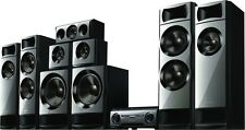 NEW Sony HTM77 Home Theatre System 2450W