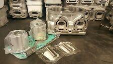 REMAN Top End cylinder EXchange kit Suzuki Tigershark  640 644 639