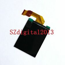 NEW LCD Display Screen For Canon IXUS170 Powershot ELPH170 IS Digital Camera