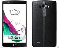 LG G4!32GB!3gb ram!16mp!8mp! Colours leather Black/