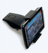 "Xenomix 2X SHG-NX1000 Tablet PC Car Dashboard-mount Holder Cradle 10""inch NEW"