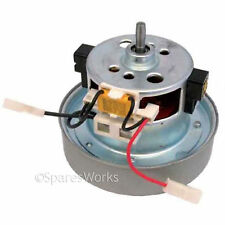 YDK 2200 Hoover MOTOR For DYSON DC04 DC07 DC14 Vacuum Cleaner 1 Year Warranty
