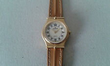 Nuevo Vintage - L'ETOILE - Reloj Sra. - Quartz  - Item For Collectors