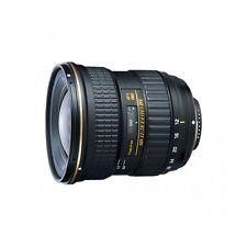 Tokina AF 12-28mm f/4 PRO DX Weitwinkelobjektive AT-X 128 12-28 f4 für Canon