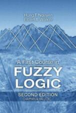 A First Course in Fuzzy Logic-ExLibrary