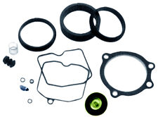HARLEY CV KEHIN CARB REBUILD KIT BIG TWINS & SPORSTERS