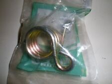GENUINE OEM MTD 932-3009 TORSION SPRING