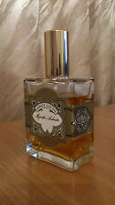 ANNICK GOUTAL MYRRHE ARDENTE 80100 ml, Old Edition, RARE, TSTR