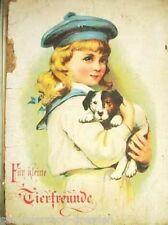 132 Bilderbuch Für kleine Tierfreunde - Bilderbuch mit Schwarz-Weiß- und Farbab