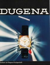 Dugena-Monza-01-1968-Reklame-Werbung-genuine Advertising-nl-Versandhandel