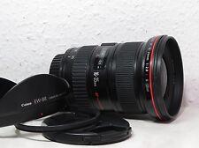 Canon EF 16-35 / 2,8 II L USM lichtstarkes Weitwinkelobjektiv