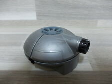 Spy Gear Micro Agent Motion Alarm - working condition