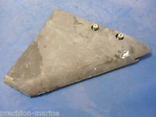 Hydrofin Stabilizers, Fits OMC Sterndrive Electric Shift 1972-1979