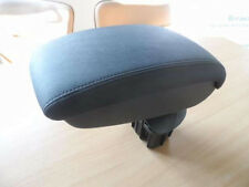 NISSAN genuine armrest leather material for Juke 2011-2016 new