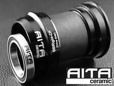 BBright to SRAM GXP Cranks - AITA Ceramic Bottom Bracket