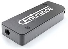 CEntrance DACport HD Portable 384kHz USB DSD Hi-Res DAC/Class-A Headphone Amp